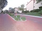 5917 Armaga Spring Road - Photo 18
