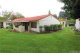 3292 San Amadeo - Photo 4