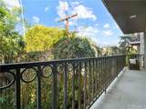 585 Rossmore Avenue - Photo 23