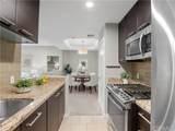 585 Rossmore Avenue - Photo 9