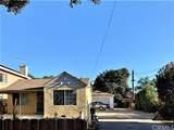 402 - 404 E. Central Avenue - Photo 1