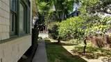 1727 1st Street - Photo 4
