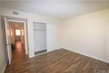 1170 Citron Street - Photo 12