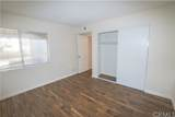 1170 Citron Street - Photo 14