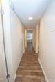 1170 Citron Street - Photo 15