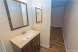 1170 Citron Street - Photo 8