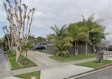 2039 Pomona Avenue - Photo 2