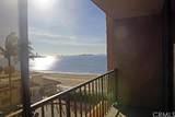 1750 Ocean Boulevard - Photo 7