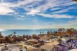 730 Coast - Photo 17