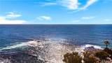 730 Coast - Photo 18
