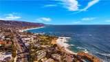 730 Coast - Photo 19