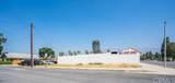 9684 Estacia - Photo 4
