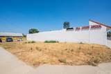 9684 Estacia - Photo 5