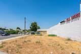 9684 Estacia - Photo 6