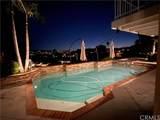 5401 Via Vicente - Photo 3