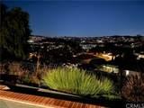 5401 Via Vicente - Photo 4
