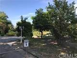 3586 Riverside Drive - Photo 19