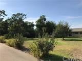 3586 Riverside Drive - Photo 24
