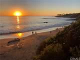 1137 Marine Drive - Photo 38
