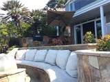 1137 Marine Drive - Photo 8