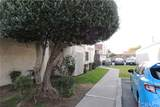 13725 Los Angeles Street - Photo 2