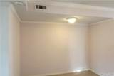 13725 Los Angeles Street - Photo 12