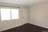 13725 Los Angeles Street - Photo 13