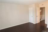 13725 Los Angeles Street - Photo 14