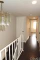 13725 Los Angeles Street - Photo 21