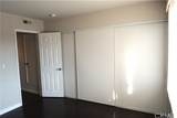 13725 Los Angeles Street - Photo 22