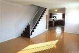 13725 Los Angeles Street - Photo 6