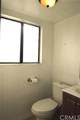 13725 Los Angeles Street - Photo 10