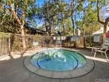511 Quiet Brook Circle - Photo 19