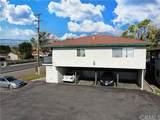 8711 Lomita Drive - Photo 3