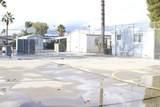 350 San Jacinto Avenue - Photo 6