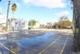 350 San Jacinto Avenue - Photo 8