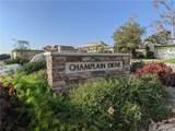 420 Champlain Drive - Photo 1