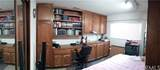 15881 Nassau Drive - Photo 20