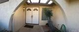 15881 Nassau Drive - Photo 5
