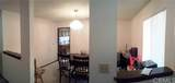 15881 Nassau Drive - Photo 7