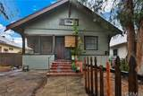 311 Pasadena Street - Photo 1