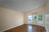 10410 Wagonroad - Photo 12