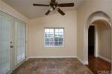 10410 Wagonroad - Photo 22