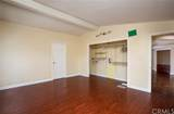 10410 Wagonroad - Photo 25