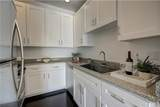 640 W 4th St - Photo 14