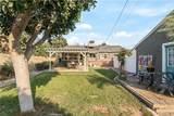 5356 Wardlow Road - Photo 32