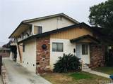 11626 Menlo Avenue - Photo 1