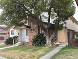 11626 Menlo Avenue - Photo 2