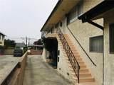 11626 Menlo Avenue - Photo 4