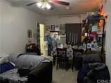 941 Marietta Street - Photo 11